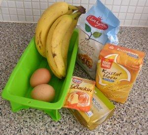 bananenbrood1