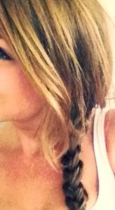 blondd