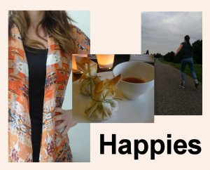 happies3